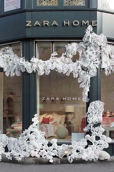 ZARA-HOME-0
